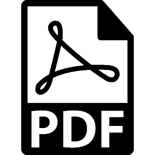 CONDIZIONI GENERALI TECNICHE DI FORNITURA